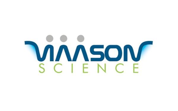 Naason Science(주)
