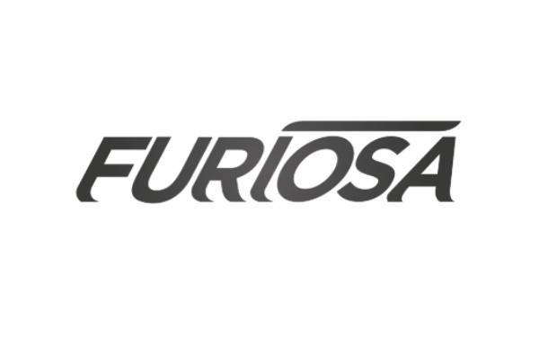 FuriosaAI