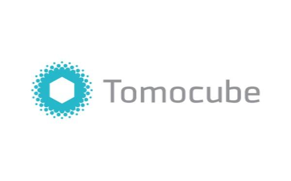 주식회사 토모큐브