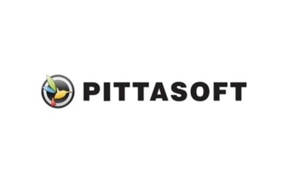 (주)피타소프트