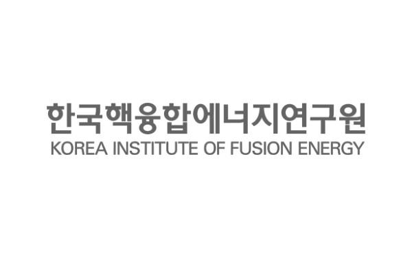 한국핵융합에너지연구원