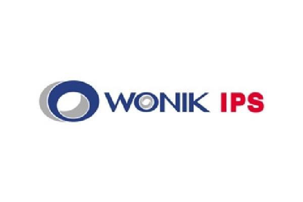 Wonik IPS