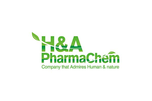 (주)에이치엔에이파마켐 (H&A Pharmachem)
