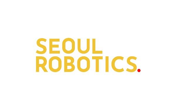 (주)서울로보틱스