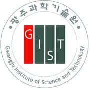 GIST 전기전자컴퓨터공학부