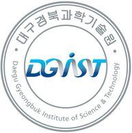 DGIST 뇌·인지과학전공