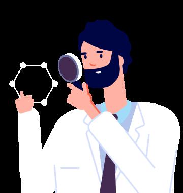 연구실 찾기